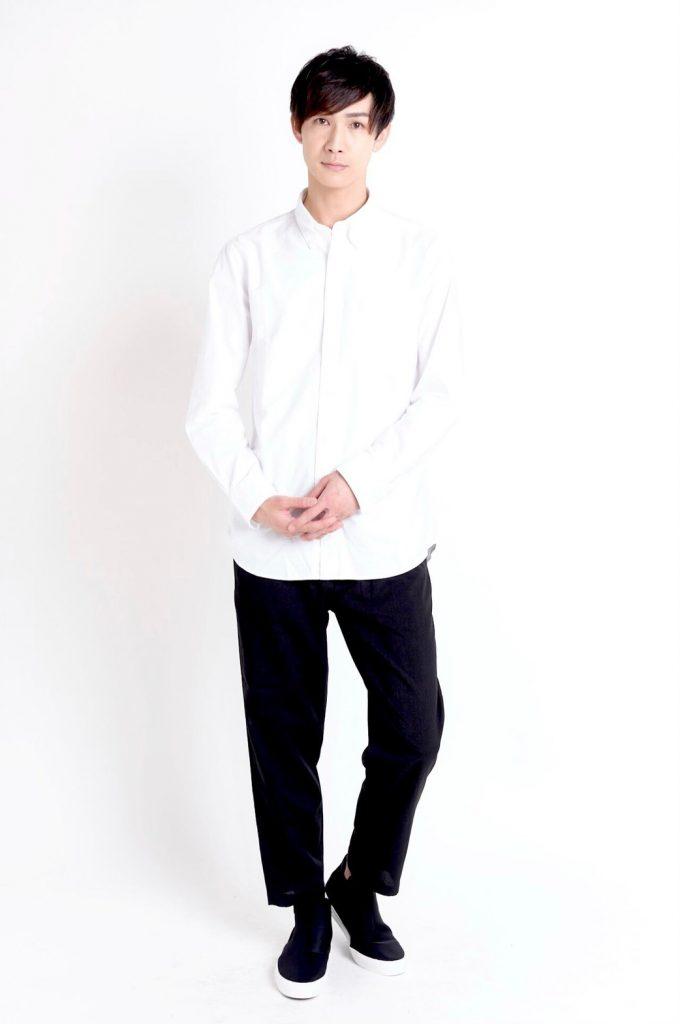 本川 翔太